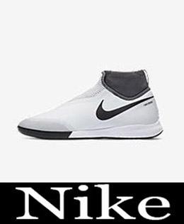 New Arrivals Nike Sneakers 2018 2019 Women's Winter 44