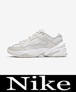 New Arrivals Nike Sneakers 2018 2019 Women's Winter 47