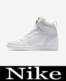 New Arrivals Nike Sneakers 2018 2019 Women's Winter 48