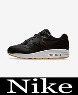 New Arrivals Nike Sneakers 2018 2019 Women's Winter 49