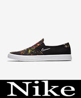 New Arrivals Nike Sneakers 2018 2019 Women's Winter 50