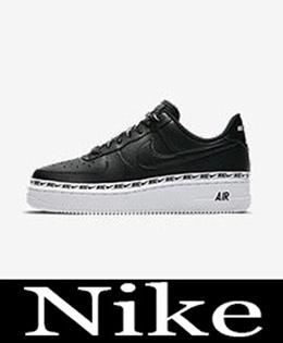 New Arrivals Nike Sneakers 2018 2019 Women's Winter 51
