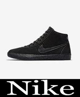 New Arrivals Nike Sneakers 2018 2019 Women's Winter 52