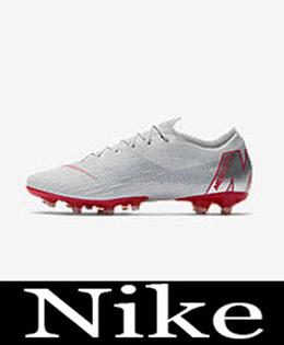 New Arrivals Nike Sneakers 2018 2019 Women's Winter 53