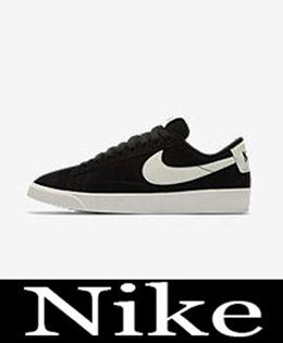 New Arrivals Nike Sneakers 2018 2019 Women's Winter 55
