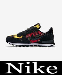 New Arrivals Nike Sneakers 2018 2019 Women's Winter 57