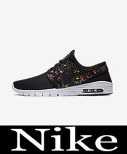 New Arrivals Nike Sneakers 2018 2019 Women's Winter 58