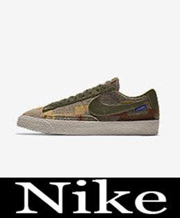 New Arrivals Nike Sneakers 2018 2019 Women's Winter 6
