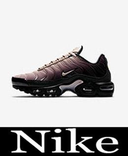 New Arrivals Nike Sneakers 2018 2019 Women's Winter 60