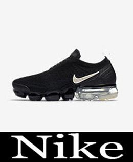 New Arrivals Nike Sneakers 2018 2019 Women's Winter 61