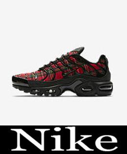 New Arrivals Nike Sneakers 2018 2019 Women's Winter 62