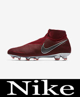 New Arrivals Nike Sneakers 2018 2019 Women's Winter 63