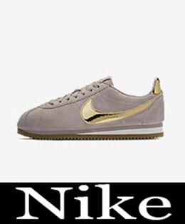 New Arrivals Nike Sneakers 2018 2019 Women's Winter 64