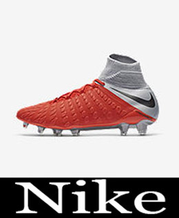 New Arrivals Nike Sneakers 2018 2019 Women's Winter 65
