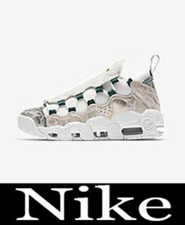 New Arrivals Nike Sneakers 2018 2019 Women's Winter 66