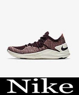 New Arrivals Nike Sneakers 2018 2019 Women's Winter 67