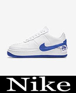 New Arrivals Nike Sneakers 2018 2019 Women's Winter 68