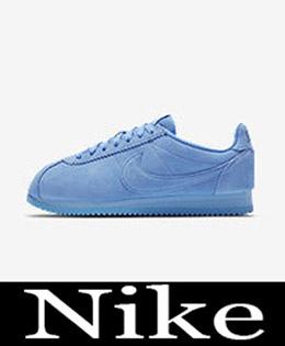 New Arrivals Nike Sneakers 2018 2019 Women's Winter 69