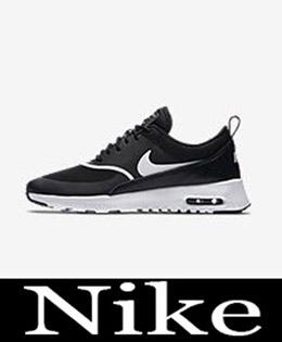 New Arrivals Nike Sneakers 2018 2019 Women's Winter 70