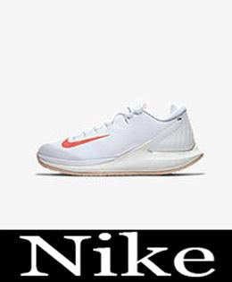 New Arrivals Nike Sneakers 2018 2019 Women's Winter 71