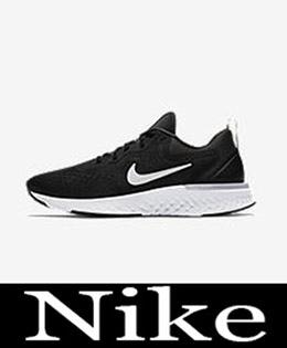 New Arrivals Nike Sneakers 2018 2019 Women's Winter 73