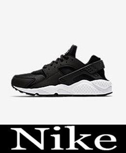 New Arrivals Nike Sneakers 2018 2019 Women's Winter 74