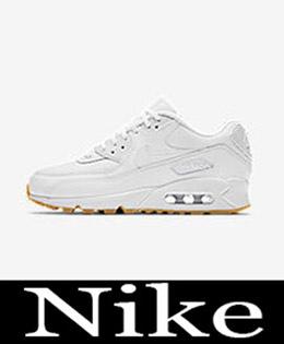 New Arrivals Nike Sneakers 2018 2019 Women's Winter 76