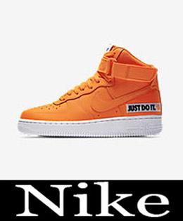 New Arrivals Nike Sneakers 2018 2019 Women's Winter 77