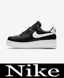 New Arrivals Nike Sneakers 2018 2019 Women's Winter 79