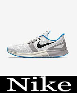 New Arrivals Nike Sneakers 2018 2019 Women's Winter 8