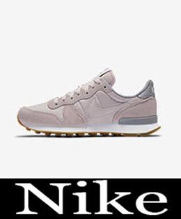 New Arrivals Nike Sneakers 2018 2019 Women's Winter 80