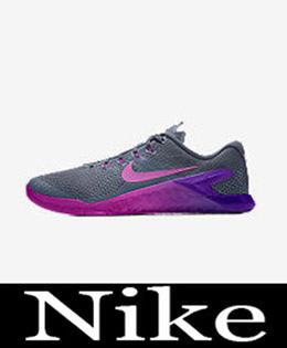 New Arrivals Nike Sneakers 2018 2019 Women's Winter 9
