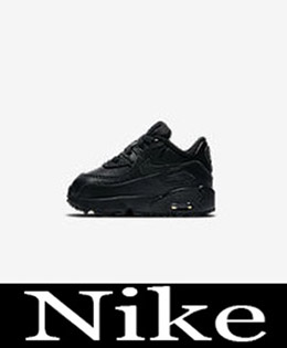 New Arrivals Nike Sneakers Girls 2018 2019 1