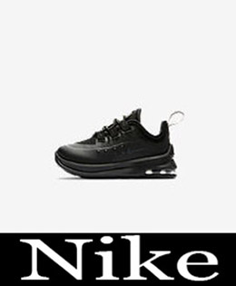 New Arrivals Nike Sneakers Girls 2018 2019 10