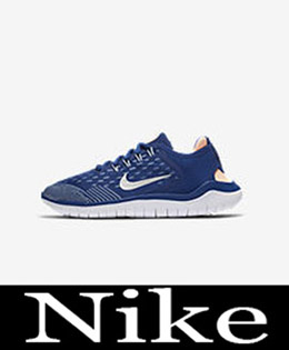 New Arrivals Nike Sneakers Girls 2018 2019 11