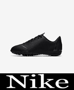 New Arrivals Nike Sneakers Girls 2018 2019 12