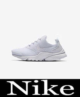 New Arrivals Nike Sneakers Girls 2018 2019 13