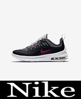 New Arrivals Nike Sneakers Girls 2018 2019 14