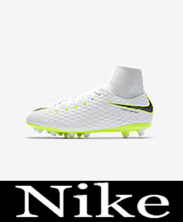 New Arrivals Nike Sneakers Girls 2018 2019 17