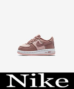 New Arrivals Nike Sneakers Girls 2018 2019 18