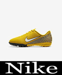New Arrivals Nike Sneakers Girls 2018 2019 19
