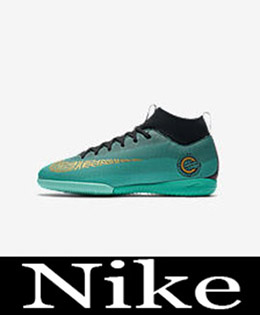 New Arrivals Nike Sneakers Girls 2018 2019 21