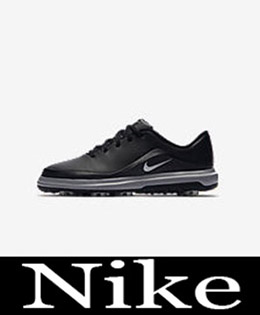New Arrivals Nike Sneakers Girls 2018 2019 22