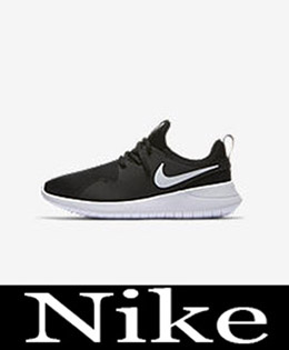 New Arrivals Nike Sneakers Girls 2018 2019 23