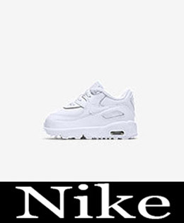 New Arrivals Nike Sneakers Girls 2018 2019 24