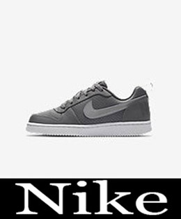 New Arrivals Nike Sneakers Girls 2018 2019 27