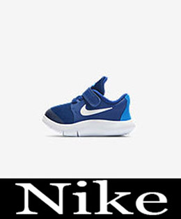 New Arrivals Nike Sneakers Girls 2018 2019 28