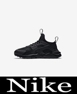 New Arrivals Nike Sneakers Girls 2018 2019 29