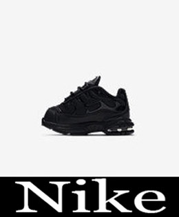 New Arrivals Nike Sneakers Girls 2018 2019 3