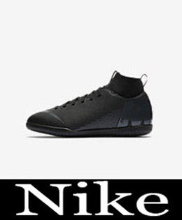 New Arrivals Nike Sneakers Girls 2018 2019 31